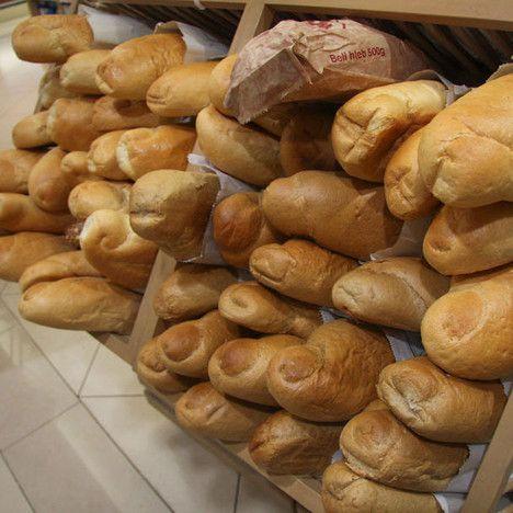 Masovna tuča zbog hleba