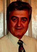 Profesor Mitković prvi Lebančanin u SANU