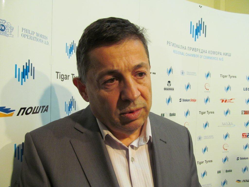 Lukovska banja hit u Srbiji
