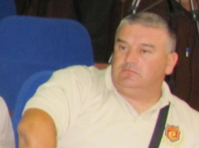 Raspušten Gradski odbor SPS u Leskovcu