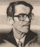Umro leskovački pesnik Borislav Zdravković