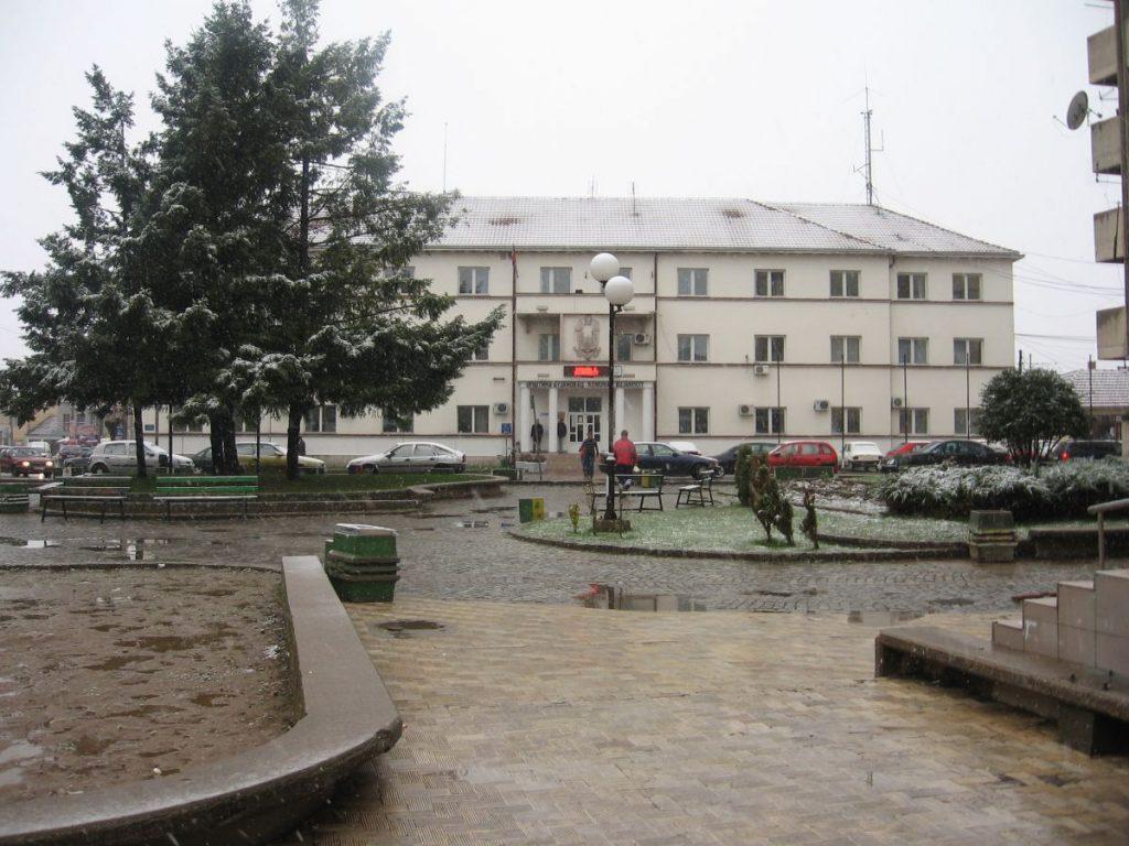 Nepotrebna tenzija na jugu Srbije