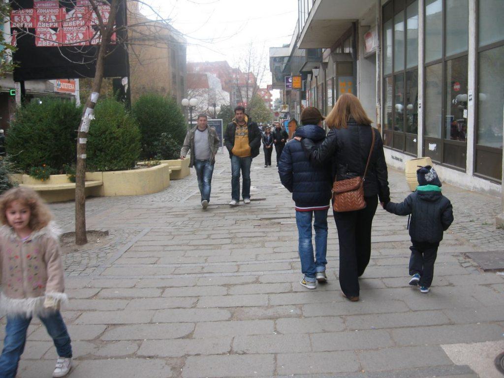 Grad Vranje finansira veštačku oplodnju i sledeće godine