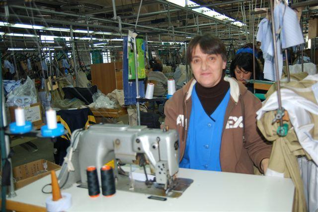 Sindikalci u akciji naplate radničkih potraživanja