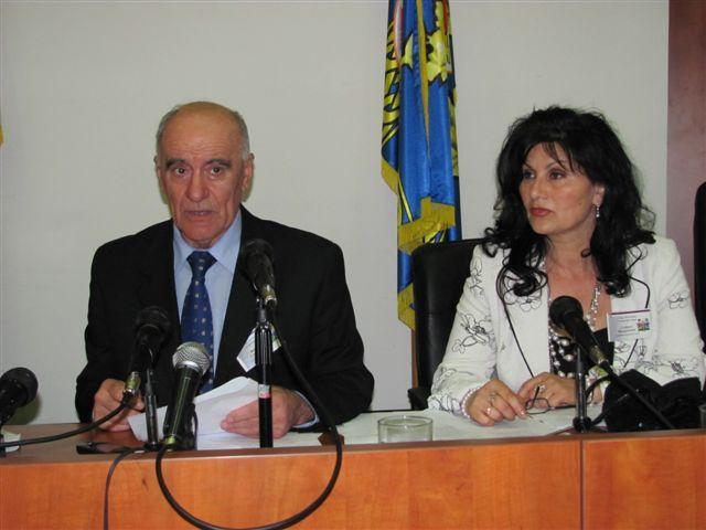Narodna partija u Leskovcu se utopila u SPS
