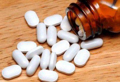 Dvanaestogodišnja devojčica iz Vranja pokušala da se otruje lekovima