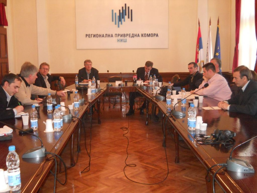 Srbija ostaje bez lokalnih televizija