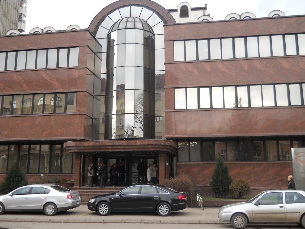 Reprogram prihvatio svaki drugi dužnik na jugoistoku Srbije