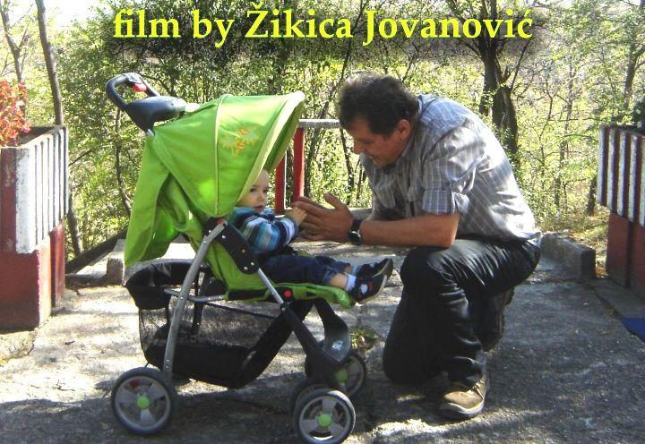 """Film """"Moja beba"""" dobio prvu nagradu u Londonu"""