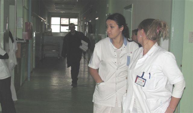 Traže bržu refundaciju troškova zdravstvenih usluga
