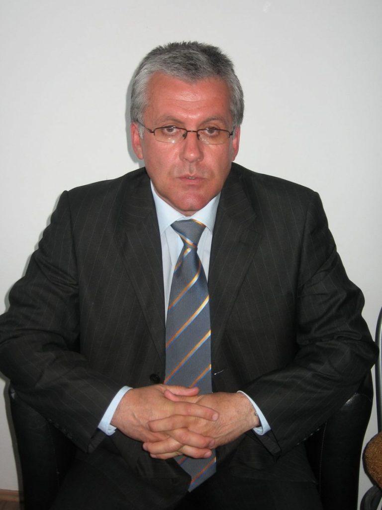 SNS demantuje svog čoveka u Vranju