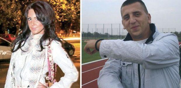 Dvoje mladih promotera poginulo kod Aleksinca