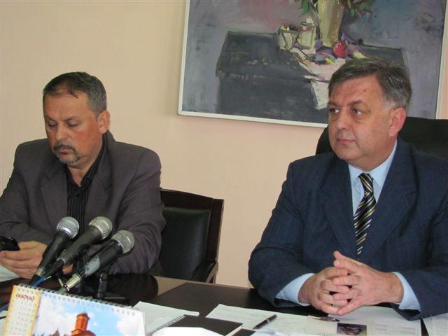 Direktor dodavao bodove lekarima koji su porađali žene u sanitetu