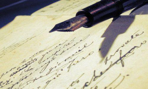Raspisan literarni konkurs povodom 8. marta