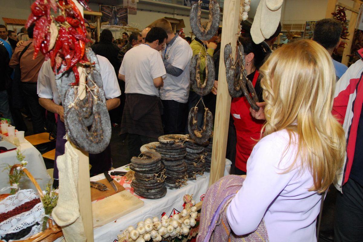 Pirot i Babušnica uspešno predstavljaju turističke potencijale