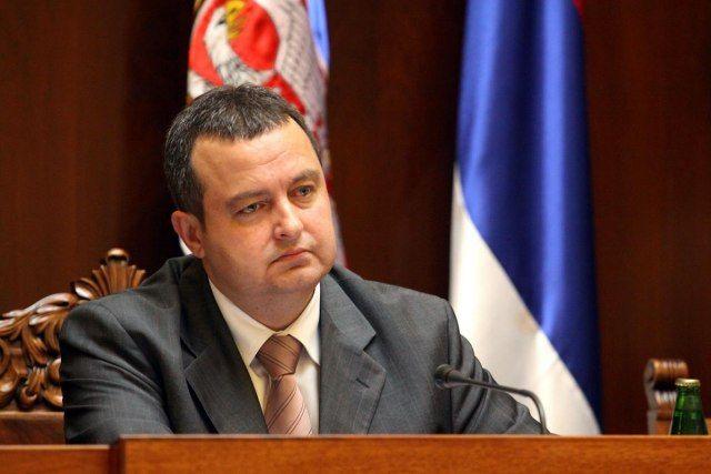Premijer i ministri sutra u Nišu