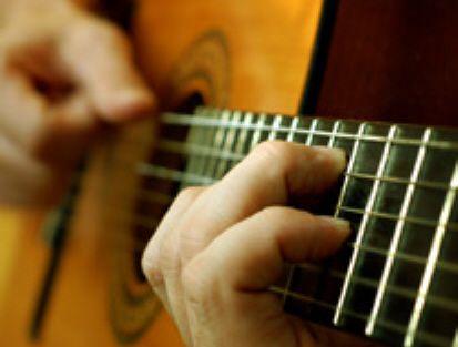 Internacionalni festival gitare sutra u Leskovcu