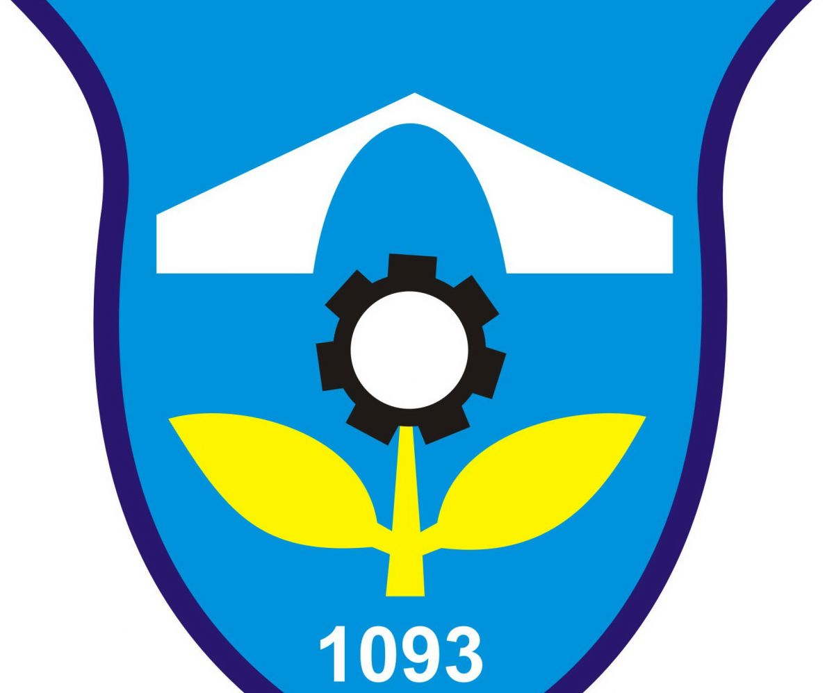 Rukovodstvo grada čestitalo  8. mart