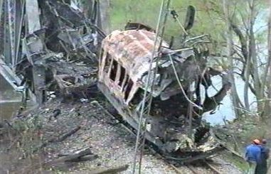 Četrnaest godina od početka NATO bombardovanja