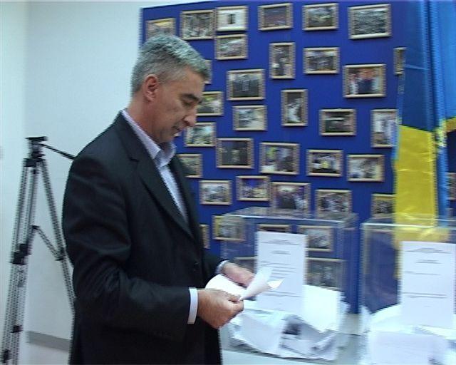 Kocića biraju za predsednika Okružnog odbora DS