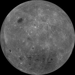 Nauka i zablude: Jesu li se šetali Mesecom?
