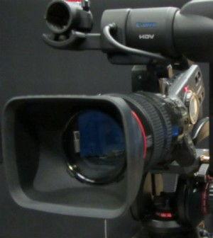 Gradsko veće podržava Nišku televiziju