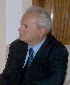 Pokret socijalista podseća na godišnjicu smrti Slobodana Miloševića
