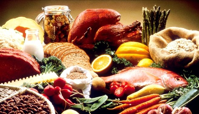 Hranu u Srbiji niko ne kontroliše