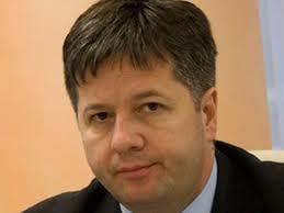 Boško Ristić 18.marta formira Inicijativni odbor nove stranke