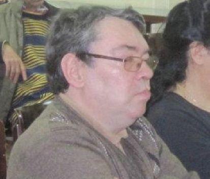 In Memoriam:  Preminuo pesnik Dragan Tasić
