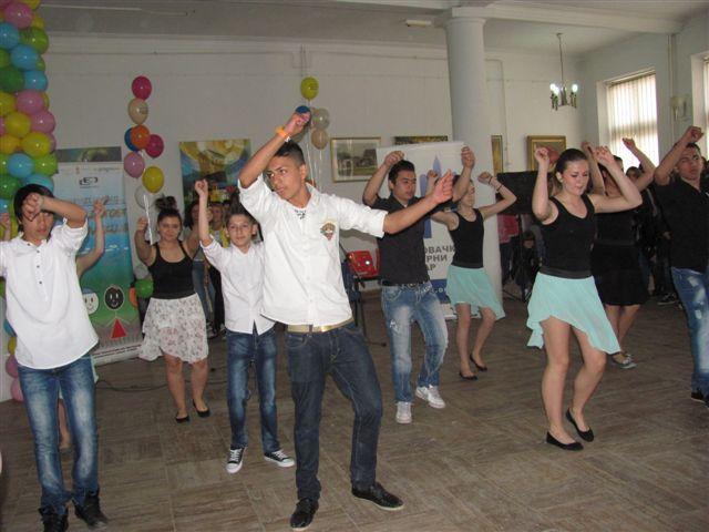 Polovina mladih u Srbiji bez posla
