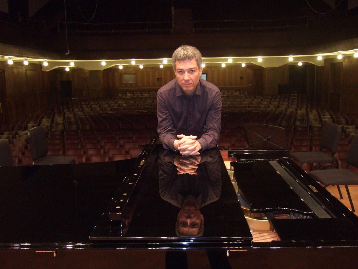 Fakultet umetnosti nastavlja koncertnu sezonu