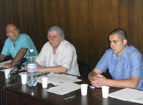 I SNS u vladajućoj koaliciji u Lebanu