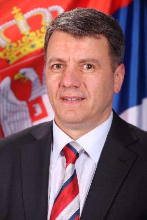 I Slaviša Dinić napustio DS