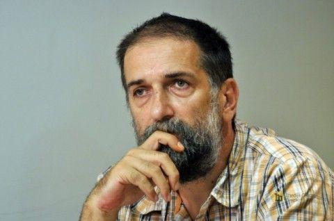 Vukašin Obradović, vlasnik ugašenih Vranjskih, počeo štrajk glađu