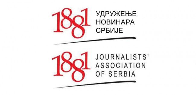 UNS: Direktor Jumka izvređao novinarku
