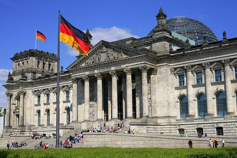 Cvetanović i Stojanović boravili u Berlinu