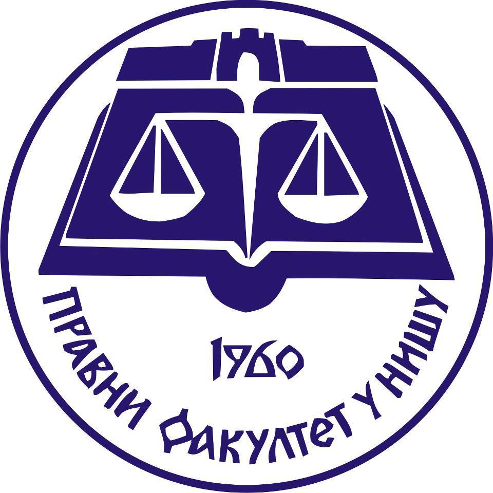 Jubilej niškog Pravnog fakulteta