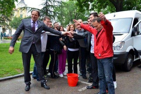 Sud u Strazburu ponovo 15.maja o ratnim dnevnicama