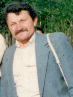 Policija rešava slučaj pljačke mrtvaca u Crnoj Travi