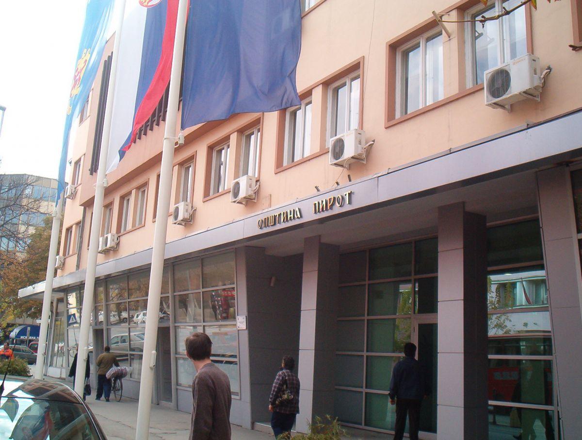 Popović zakazao sednicu za 17.decembra