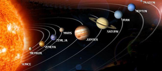 Niš dobija prvu astronomsku opservatoriju
