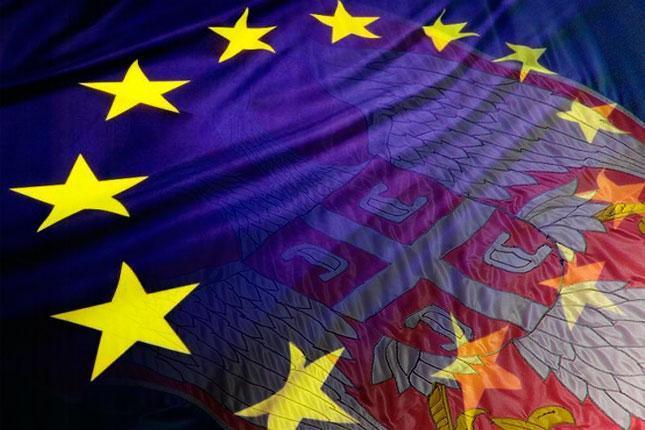 Za jačanje medija 1,8 miliona evra