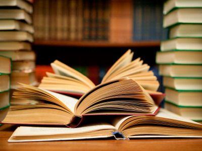 Južnjaci čitaju knjige