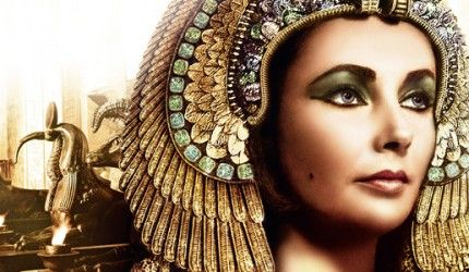 """Kleopatra"" zatvorila letnju reviju filmskih hitova"