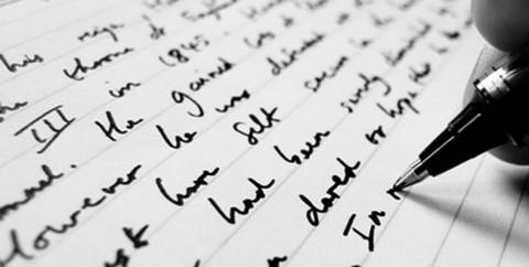 Dečji savez raspisao literarni i likovni konkurs