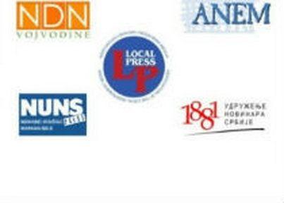 Medijska koalicija: Grad Niš diskriminiše medije!