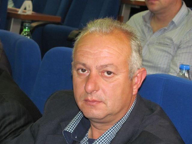 Odbornik DS iz Miroševca prešao u SNS
