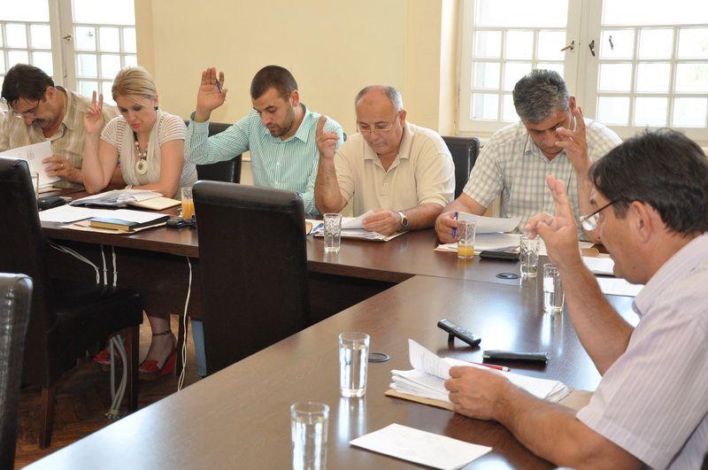 Važne odluke opštinskog veća u Prokuplju
