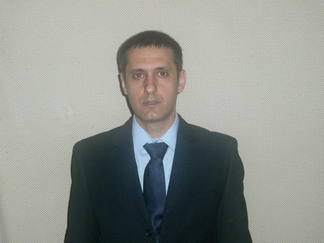 Doprinos Marka Jordanova Todorovića u borbi protiv terorizma